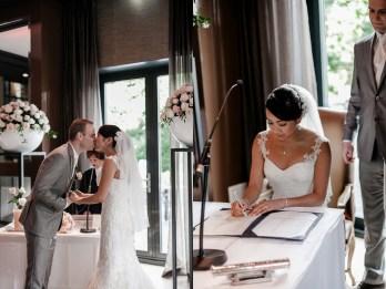 Hochzeit_in_Limburg_Hochzeitsfotograf-Bonn-Aachen-Maastricht-Limburg0037