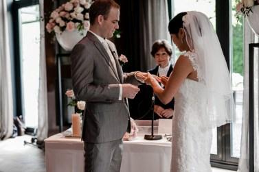Hochzeit_in_Limburg_Hochzeitsfotograf-Bonn-Aachen-Maastricht-Limburg0039