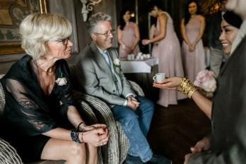 Hochzeit_in_Limburg_Hochzeitsfotograf-Bonn-Aachen-Maastricht-Limburg0096