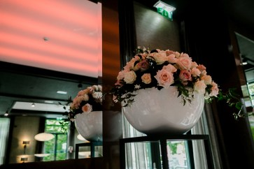 Hochzeit_in_Limburg_Hochzeitsfotograf-Bonn-Aachen-Maastricht-Limburg0159