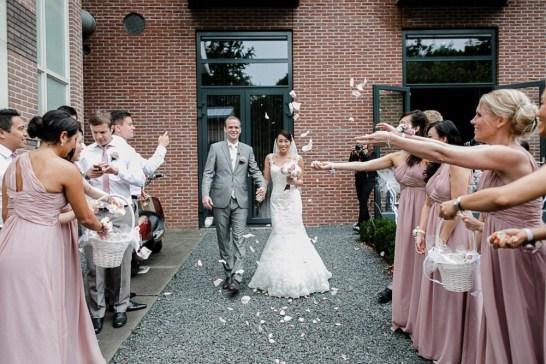 Hochzeit_in_Limburg_Hochzeitsfotograf-Bonn-Aachen-Maastricht-Limburg0175