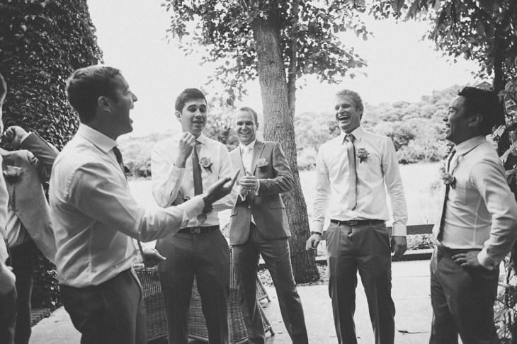 Hochzeit_in_Limburg_Hochzeitsfotograf-Bonn-Aachen-Maastricht-Limburg0211