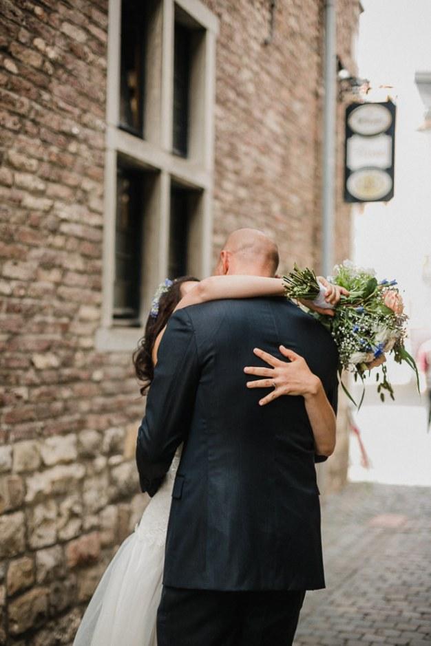 Hochzeitsreportage-Aachen-Hochzeitsfotograf-Aachen-Weisser_Saal-Eskapaden-Houda_Martin0007