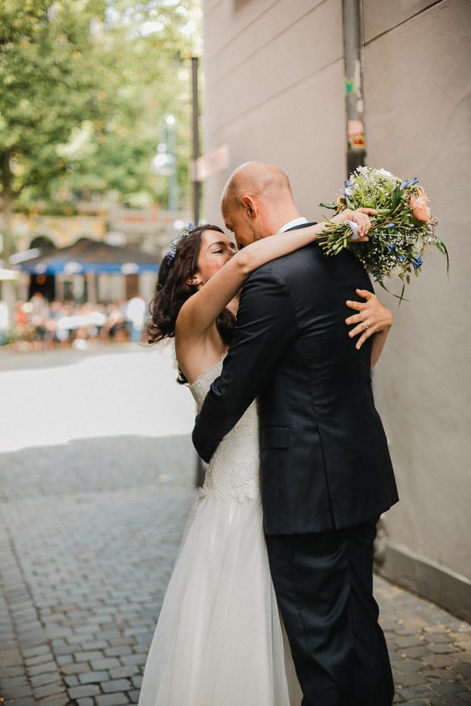 Hochzeitsreportage-Aachen-Hochzeitsfotograf-Aachen-Weisser_Saal-Eskapaden-Houda_Martin0008