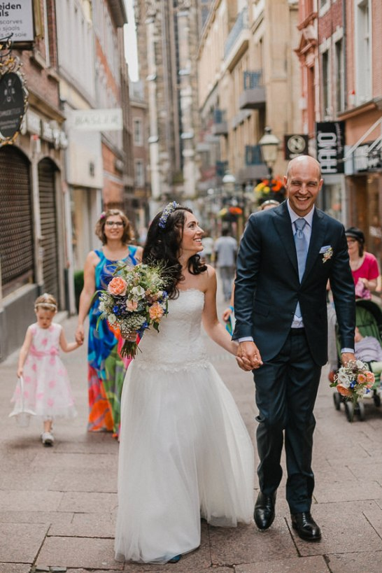 Hochzeitsreportage-Aachen-Hochzeitsfotograf-Aachen-Weisser_Saal-Eskapaden-Houda_Martin0020