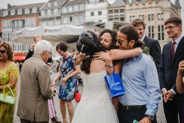 Hochzeitsreportage-Aachen-Hochzeitsfotograf-Aachen-Weisser_Saal-Eskapaden-Houda_Martin0022