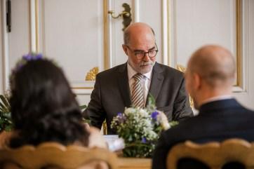 Hochzeitsreportage-Aachen-Hochzeitsfotograf-Aachen-Weisser_Saal-Eskapaden-Houda_Martin0032