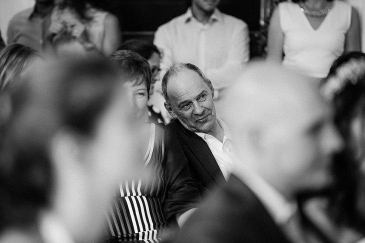 Hochzeitsreportage-Aachen-Hochzeitsfotograf-Aachen-Weisser_Saal-Eskapaden-Houda_Martin0034