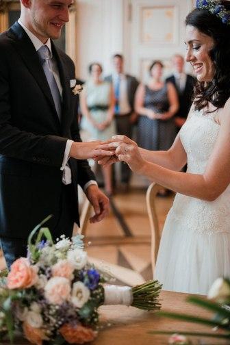Hochzeitsreportage-Aachen-Hochzeitsfotograf-Aachen-Weisser_Saal-Eskapaden-Houda_Martin0044