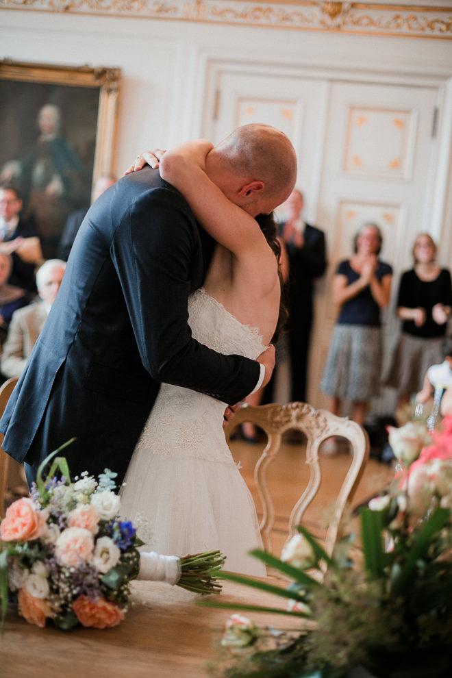 Hochzeitsreportage-Aachen-Hochzeitsfotograf-Aachen-Weisser_Saal-Eskapaden-Houda_Martin0045