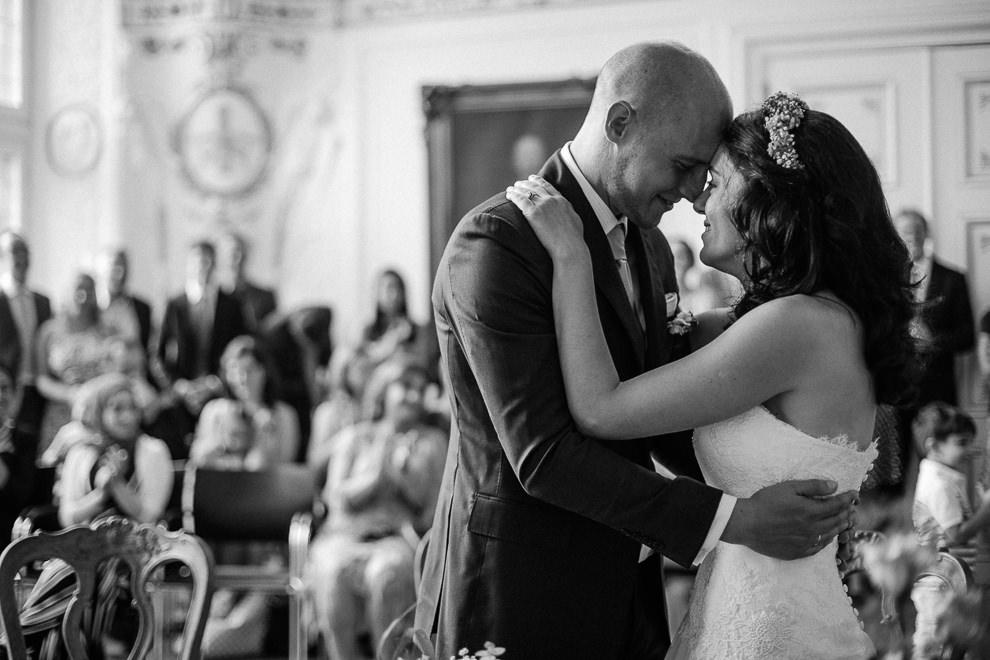 Hochzeitsreportage-Aachen-Hochzeitsfotograf-Aachen-Weisser_Saal-Eskapaden-Houda_Martin0046