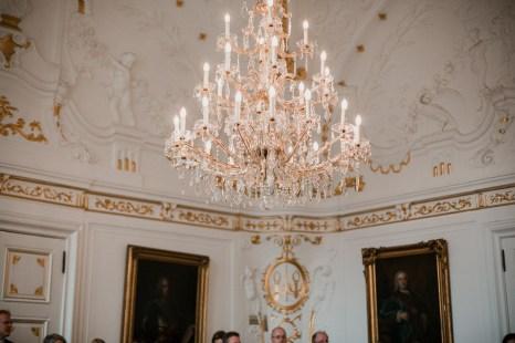 Hochzeitsreportage-Aachen-Hochzeitsfotograf-Aachen-Weisser_Saal-Eskapaden-Houda_Martin0047