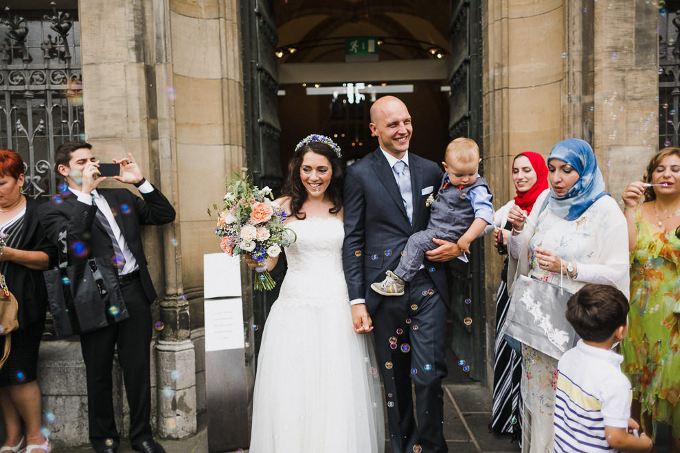 Hochzeitsreportage-Aachen-Hochzeitsfotograf-Aachen-Weisser_Saal-Eskapaden-Houda_Martin0051