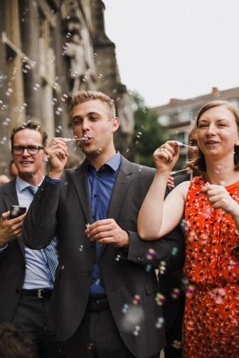 Hochzeitsreportage-Aachen-Hochzeitsfotograf-Aachen-Weisser_Saal-Eskapaden-Houda_Martin0052
