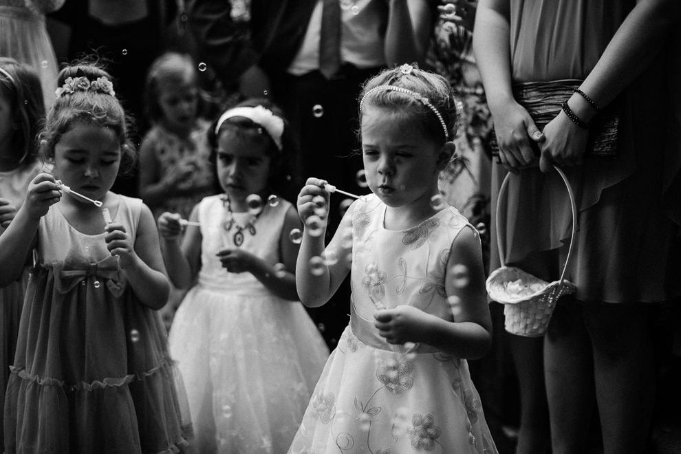Hochzeitsreportage-Aachen-Hochzeitsfotograf-Aachen-Weisser_Saal-Eskapaden-Houda_Martin0055