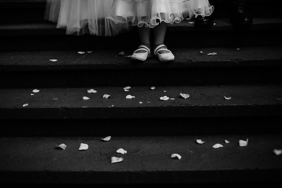 Hochzeitsreportage-Aachen-Hochzeitsfotograf-Aachen-Weisser_Saal-Eskapaden-Houda_Martin0058