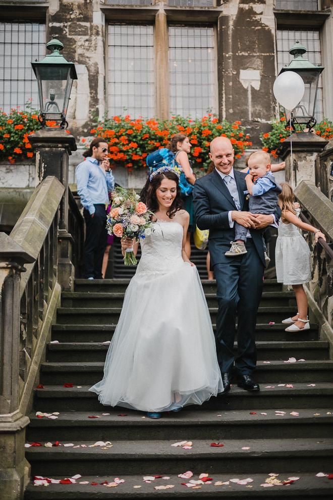 Hochzeitsreportage-Aachen-Hochzeitsfotograf-Aachen-Weisser_Saal-Eskapaden-Houda_Martin0059
