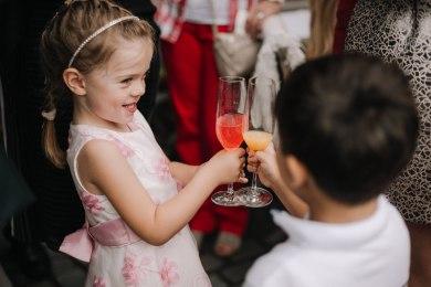 Hochzeitsreportage-Aachen-Hochzeitsfotograf-Aachen-Weisser_Saal-Eskapaden-Houda_Martin0067