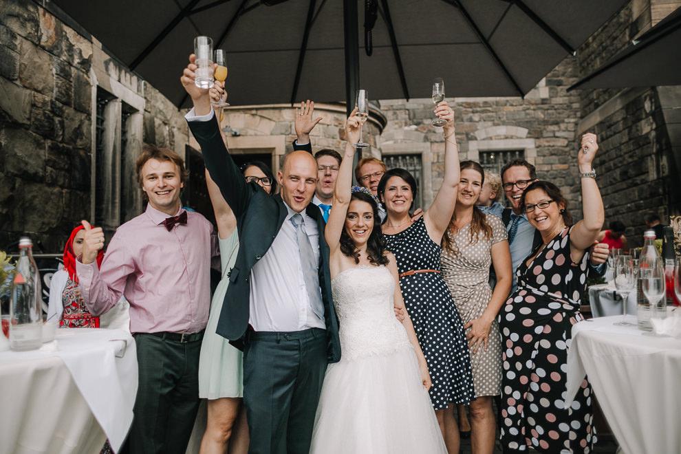 Hochzeitsreportage-Aachen-Hochzeitsfotograf-Aachen-Weisser_Saal-Eskapaden-Houda_Martin0074