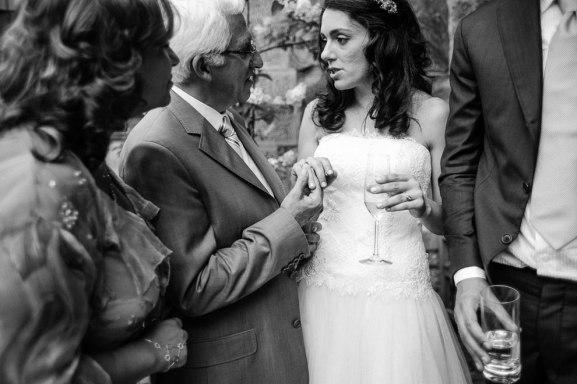 Hochzeitsreportage-Aachen-Hochzeitsfotograf-Aachen-Weisser_Saal-Eskapaden-Houda_Martin0075