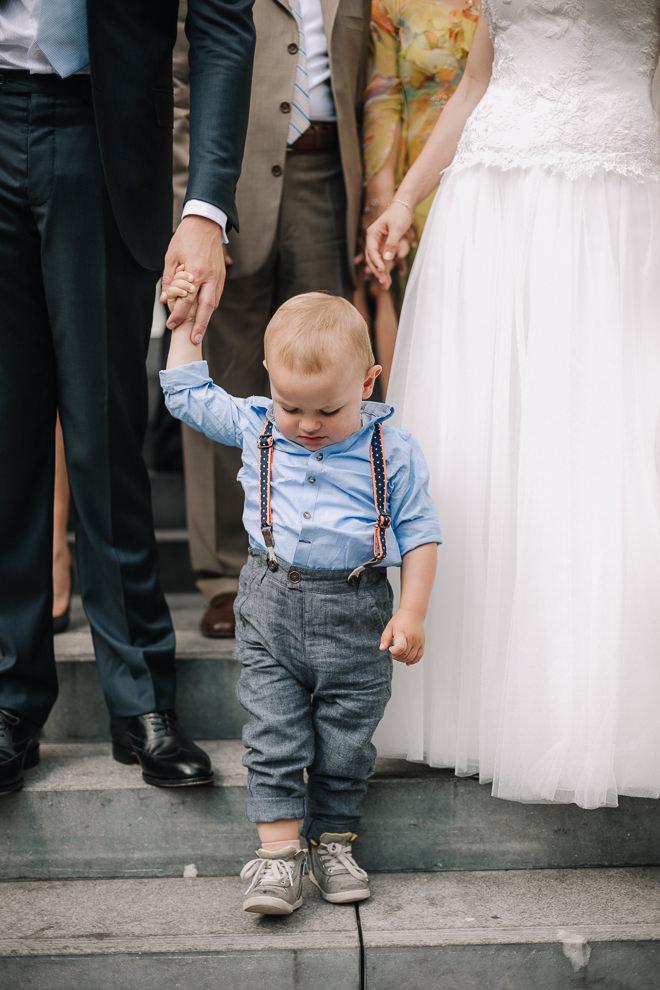 Hochzeitsreportage-Aachen-Hochzeitsfotograf-Aachen-Weisser_Saal-Eskapaden-Houda_Martin0079