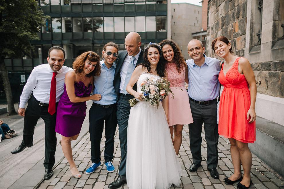 Hochzeitsreportage-Aachen-Hochzeitsfotograf-Aachen-Weisser_Saal-Eskapaden-Houda_Martin0087