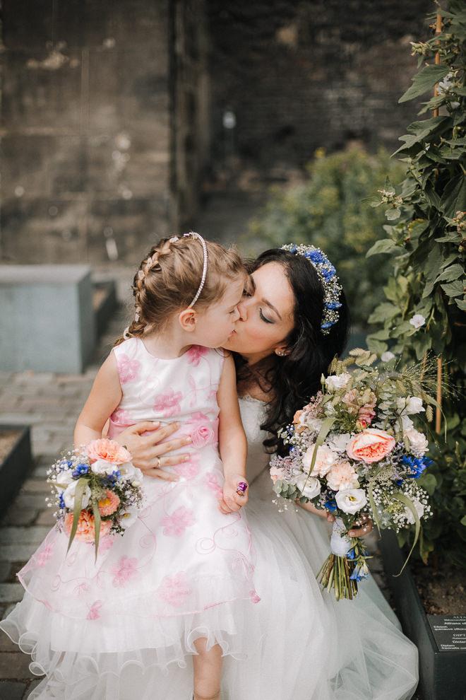 Hochzeitsreportage-Aachen-Hochzeitsfotograf-Aachen-Weisser_Saal-Eskapaden-Houda_Martin0092