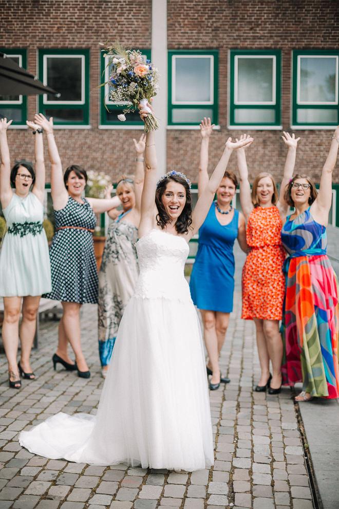 Hochzeitsreportage-Aachen-Hochzeitsfotograf-Aachen-Weisser_Saal-Eskapaden-Houda_Martin0095