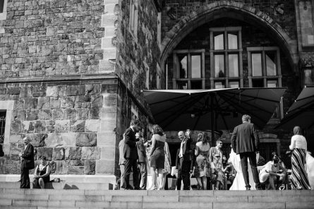 Hochzeitsreportage-Aachen-Hochzeitsfotograf-Aachen-Weisser_Saal-Eskapaden-Houda_Martin0096