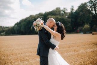Hochzeitsreportage-Aachen-Hochzeitsfotograf-Aachen-Weisser_Saal-Eskapaden-Houda_Martin0100