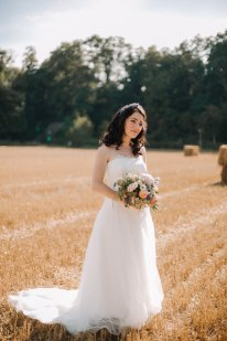 Hochzeitsreportage-Aachen-Hochzeitsfotograf-Aachen-Weisser_Saal-Eskapaden-Houda_Martin0106