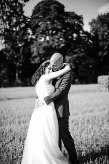 Hochzeitsreportage-Aachen-Hochzeitsfotograf-Aachen-Weisser_Saal-Eskapaden-Houda_Martin0112