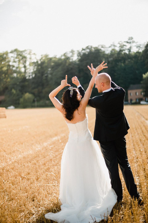 Hochzeitsreportage-Aachen-Hochzeitsfotograf-Aachen-Weisser_Saal-Eskapaden-Houda_Martin0120
