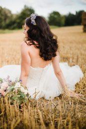 Hochzeitsreportage-Aachen-Hochzeitsfotograf-Aachen-Weisser_Saal-Eskapaden-Houda_Martin0135