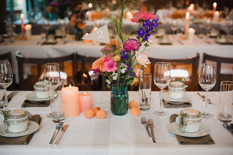 Hochzeitsreportage-Aachen-Hochzeitsfotograf-Aachen-Weisser_Saal-Eskapaden-Houda_Martin0143