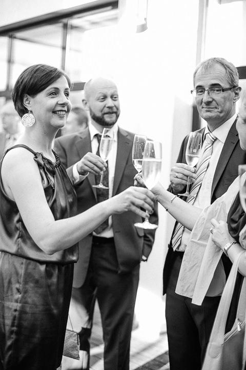 Hochzeitsreportage-Aachen-Hochzeitsfotograf-Aachen-Weisser_Saal-Eskapaden-Houda_Martin0162