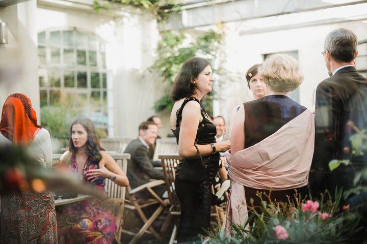 Hochzeitsreportage-Aachen-Hochzeitsfotograf-Aachen-Weisser_Saal-Eskapaden-Houda_Martin0166