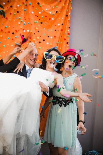 Hochzeitsreportage-Aachen-Hochzeitsfotograf-Aachen-Weisser_Saal-Eskapaden-Houda_Martin0167