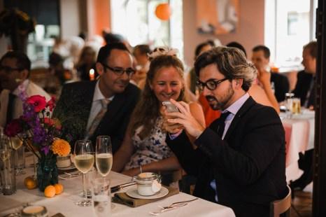 Hochzeitsreportage-Aachen-Hochzeitsfotograf-Aachen-Weisser_Saal-Eskapaden-Houda_Martin0175