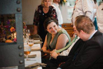 Hochzeitsreportage-Aachen-Hochzeitsfotograf-Aachen-Weisser_Saal-Eskapaden-Houda_Martin0178