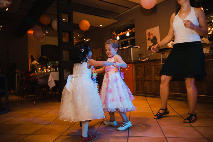 Hochzeitsreportage-Aachen-Hochzeitsfotograf-Aachen-Weisser_Saal-Eskapaden-Houda_Martin0182