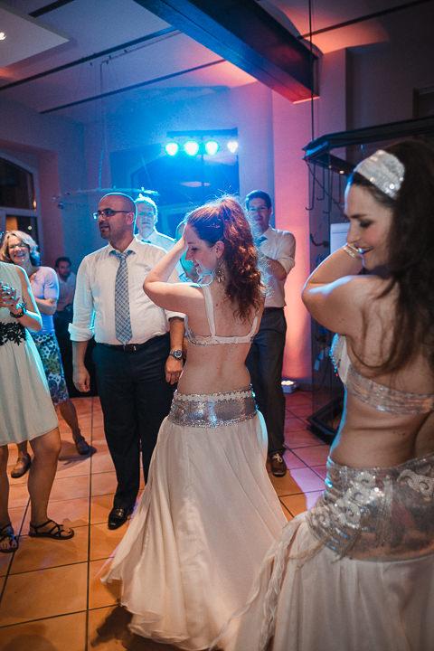 Hochzeitsreportage-Aachen-Hochzeitsfotograf-Aachen-Weisser_Saal-Eskapaden-Houda_Martin0197
