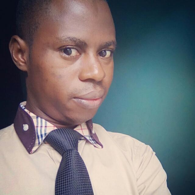 Niyi Oke (CCNA, MCSE)