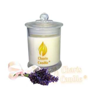 Charis Candle ® - Alexandra - Lavender