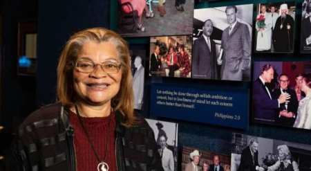 Alveda King on Celebrating Juneteenth With the Truth