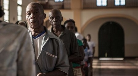Jihadists Behead More Than 50 Christians for Their Faith in Mozambique