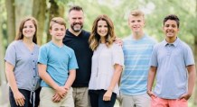 Willow Creek Names David Dummitt as New Senior Pastor to Replace Founding Pastor Bill Hybels