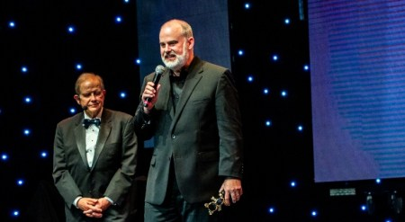 Christian Filmmaker Alex Kendrick Shares the Details of His Latest Film Project