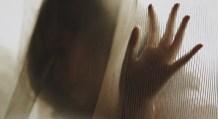 Sat-7, U.N. Report Horrifying Spike in Domestic Violence Worldwide as Lockdowns Continue
