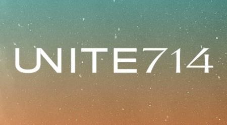 Unite714 Prayer Initiative Announces Live Worldwide Online Prayer Event